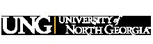 University of North GA