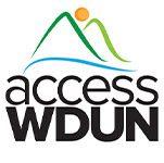 Access WDUN